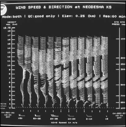 the life of christian johann doppler and his discovery of the doppler effect What does the name doppler mean austrian physicist famous for his discovery of the doppler effect (1803-1853) synonyms: christian johann doppler.