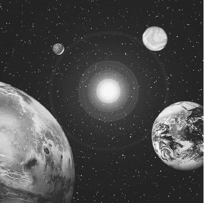 jovian planets density - photo #18