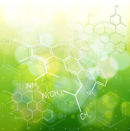 Example Organic Chemistry Organic Chemistry 2940