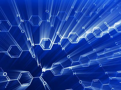 Polymers and Nanotechnology
