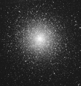 pegasus galaxy black hole sound - photo #1