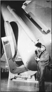 Edwin Hubble Life Story - Pics about space